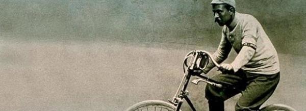 قدمت شرکت تایرسازی میشلن,بررسی اختراع برادران میشلن,محبوبترین تایر سازان دنیا