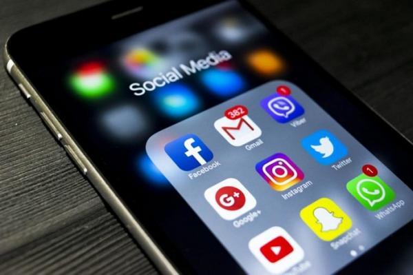 راهکار افزایش طول عمر باتری موبایل,استفاده درست از موبایل,اخبار تکنولوژی