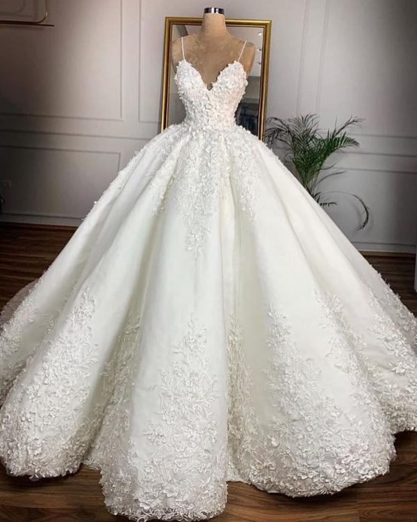 مدل لباس عروس,مدل لباس عروس ایرانی,عکس مدل لباس عروس