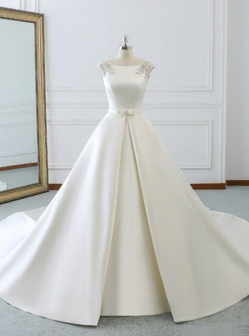 مدل لباس عروس,مدل لباس عروس جدید,جدید ترین مدل لباس عروس