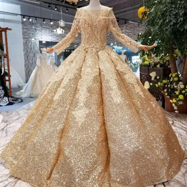 مدل لباس عروس,انواع مدل لباس عروس,جدیدترین مدل لباس عروس