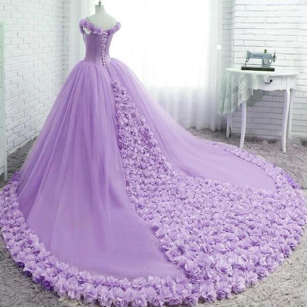 مدل لباس عروس دخترانه,مدل لباس عروس,مدل لباس عروس شیک