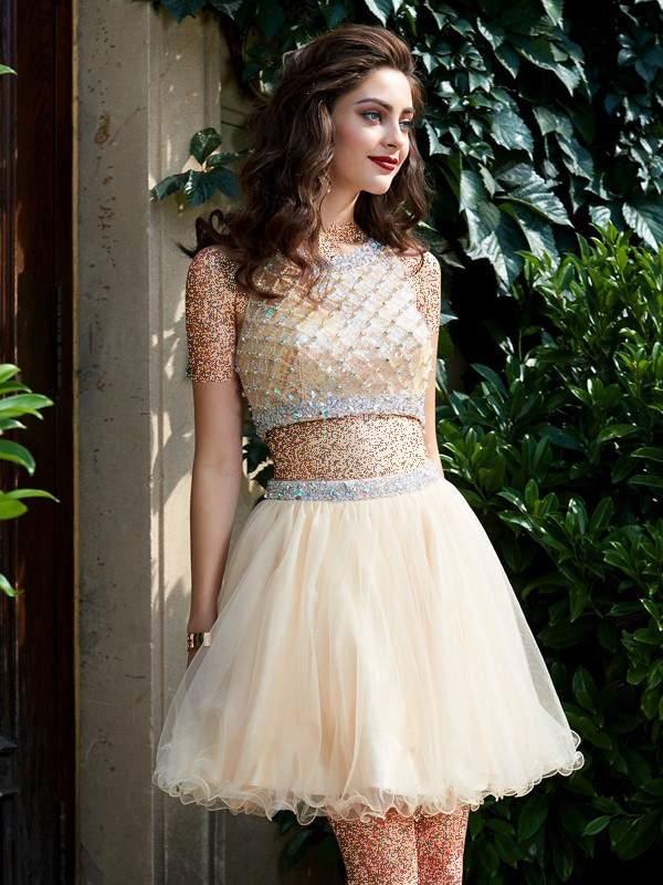 مدل لباس مجلسی کوتاه,مدل لباس مجلسی کوتاه شیک,مدل لباس مجلسی کوتاه زنانه