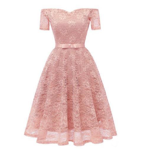 مدل لباس مجلسی کوتاه,مدل لباس مجلسی کوتاه دخترانه,جدیدترین مدل لباس مجلسی کوتاه