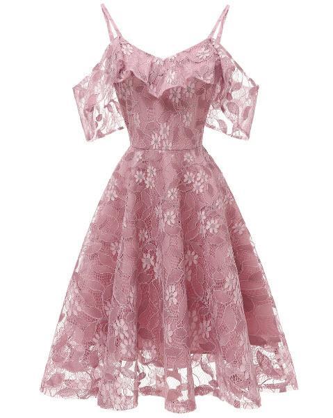 جدیدترین مدل لباس مجلسی کوتاه دخترانه,مدل لباس مجلسی کوتاه,مدل لباس مجلسی کوتاه و شیک