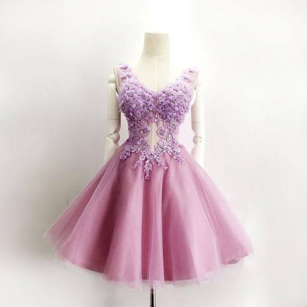مدل لباس مجلسی کوتاه,مدل لباس مجلسی کوتاه جدید,جدیدترین مدل لباس مجلسی کوتاه دخترانه