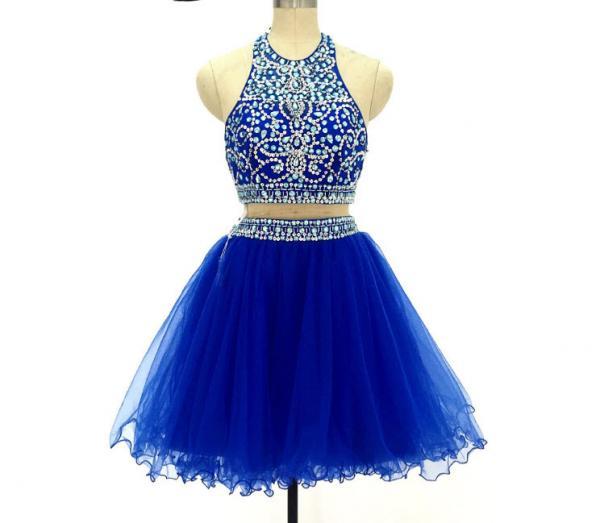 مدل لباس مجلسی کوتاه و شیک,جدیدترین مدل لباس مجلسی کوتاه,مدل لباس مجلسی کوتاه