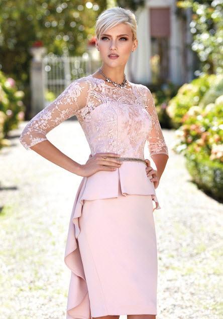مدل لباس مجلسی کوتاه شیک,مدل لباس مجلسی کوتاه زنانه,مدل لباس مجلسی کوتاه