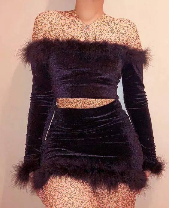 مدل لباس مجلسی کوتاه شیک,مدل لباس مجلسی کوتاه,مدل لباس مجلسی کوتاه زنانه