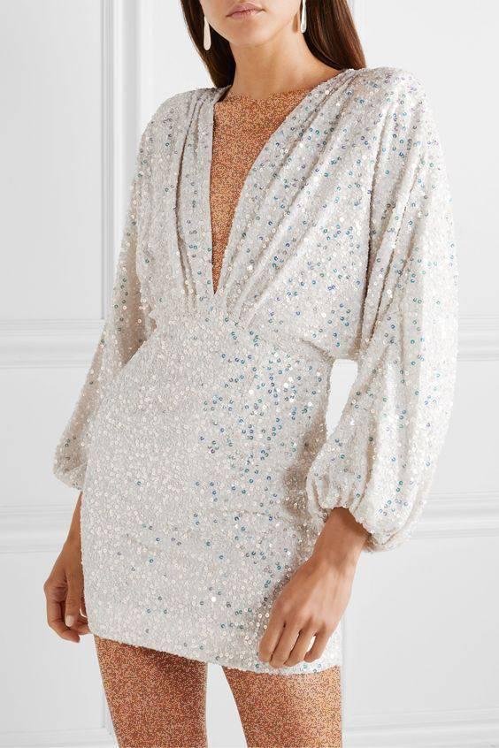 مدل لباس مجلسی کوتاه رنگی,مدل لباس مجلسی کوتاه,عکس مدل لباس مجلسی کوتاه