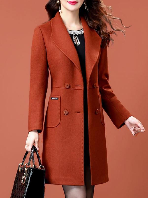 مدل پالتو,مدل پالتو دخترانه کره ای,مدل پالتو شیک