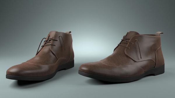مدل کفش مردانه شیک,مدل کفش مردانه,مدل کفش مردانه مجلسی جدید
