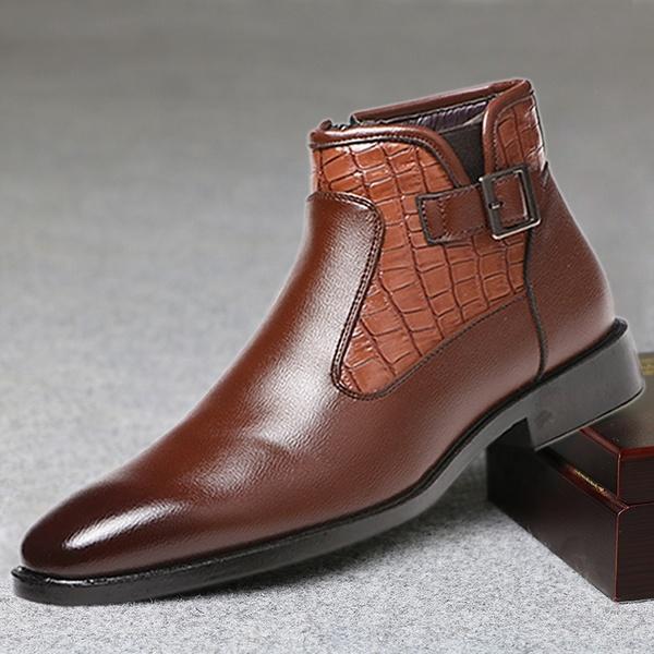 مدل کفش مردانه اسپرت,مدل کفش مردانه شیک,مدل کفش مردانه