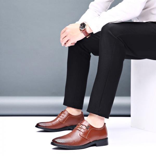 مدل کفش مردانه پارچه ای,عکس های مدل کفش مردانه,مدل کفش مردانه