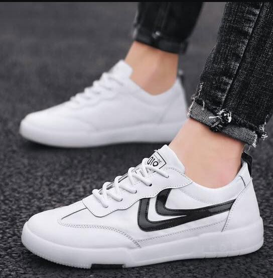 مدل کفش مردانه ساده,مدل کفش مردانه,جدید ترین مدل کفش مردانه