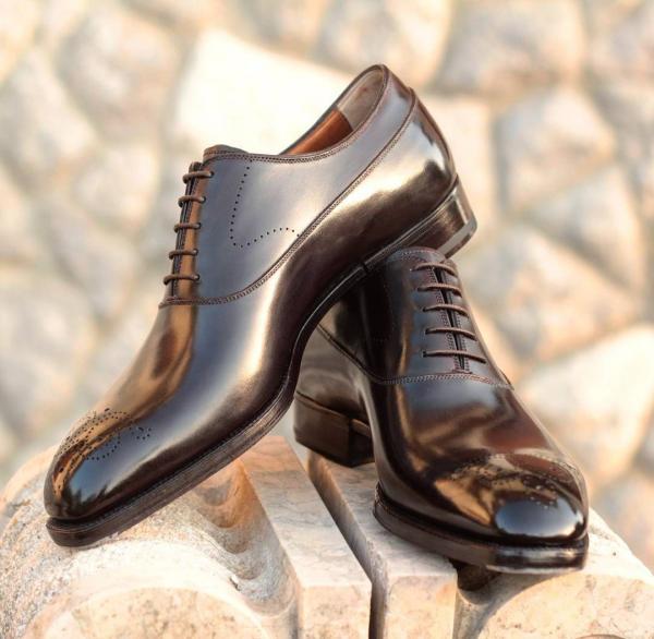 مدل کفش مردانه,مدل کفش مردانه اسپرت,مدل کفش مردانه پارچه ای