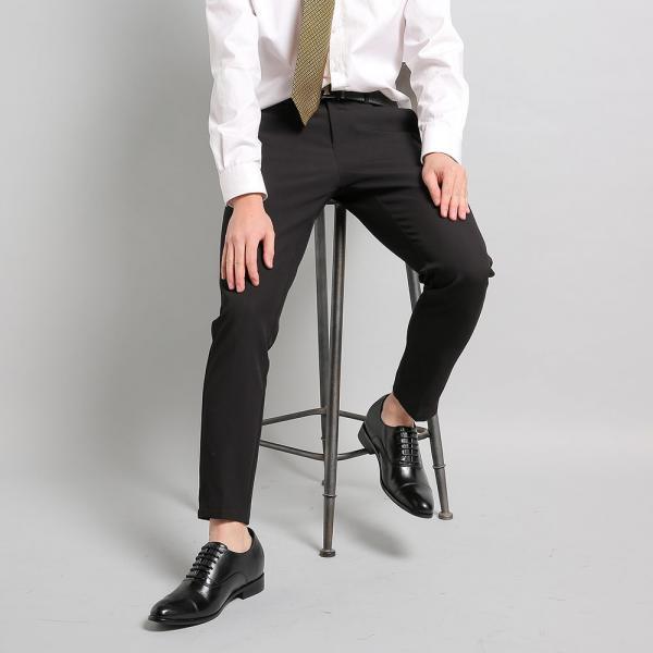 مدل کفش مردانه مجلسی جدید,مدل کفش مردانه,مدل کفش مردانه ساده