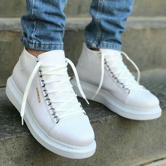 انواع مدل کفش مردانه,عکس های مدل کفش مردانه,مدل کفش مردانه