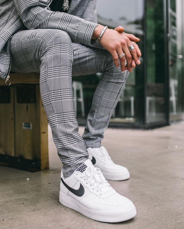 مدل کفش مردانه,انواع مدل کفش مردانه,مدل کفش مردانه شیک