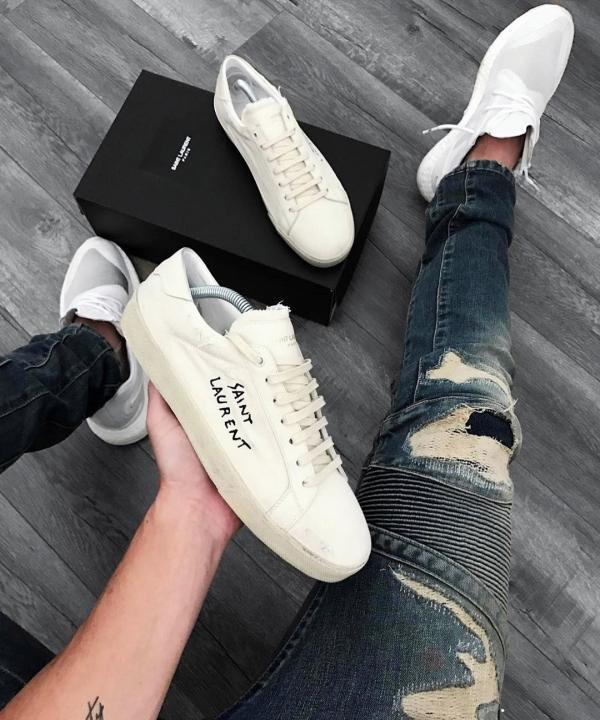 مدل کفش مردانه مجلسی جدید,مدل کفش مردانه ساده,مدل کفش مردانه