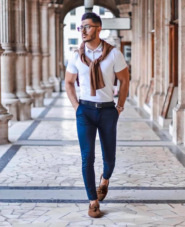 مدل لباس مردانه جدید,مدل لباس مردانه,مدل لباس مردانه تابستانی