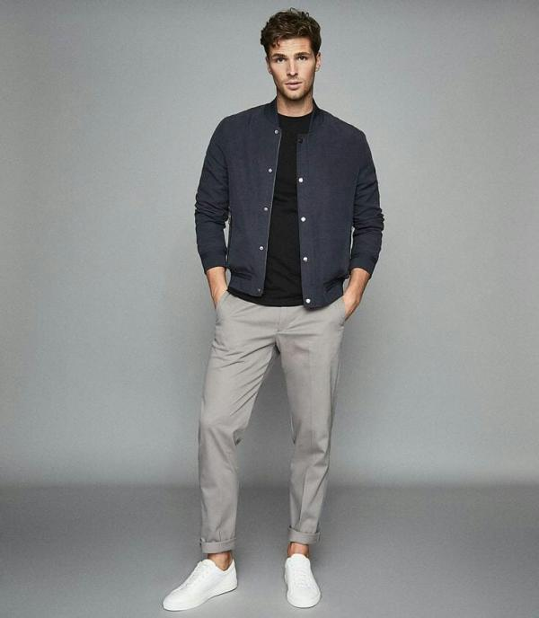مدل لباس مردانه,مدل لباس مردانه اسپرت,بهترین مدل لباس مردانه