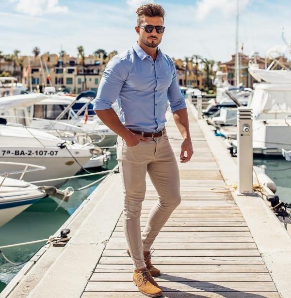 مدل لباس مردانه,عکس مدل لباس مردانه,جدیدترین مدل لباس مردانه