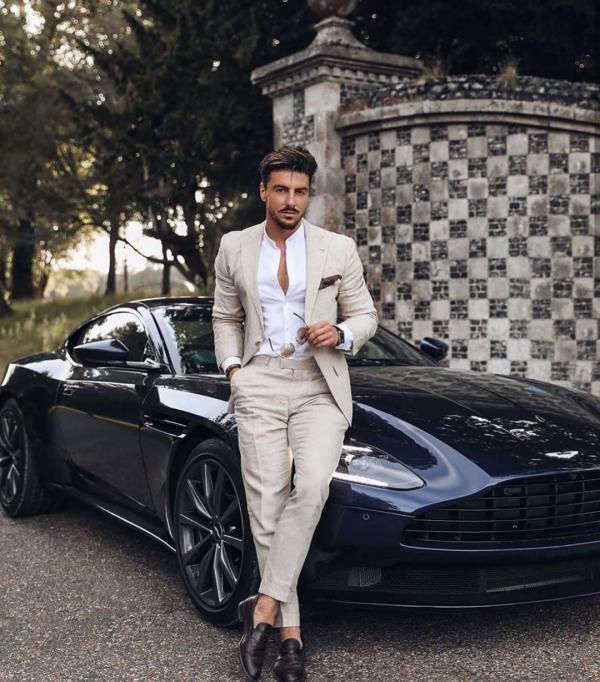 مدل لباس مردانه زمستانی,مدل لباس مردانه,مدل لباس مردانه ایرانی