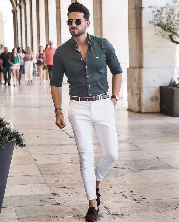 مدل لباس مردانه جدید,مدل لباس مردانه رسمی,مدل لباس مردانه