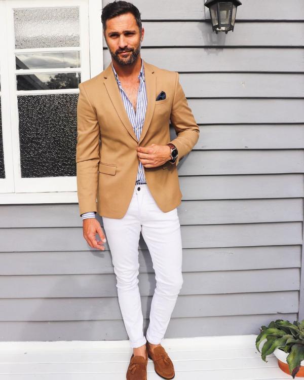 انواع مدل لباس مردانه,مدل لباس مردانه رسمی,مدل لباس مردانه