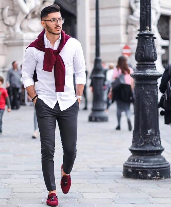 مدل لباس مردانه,مدل لباس مردانه رسمی,مدل لباس مردانه اسپرت
