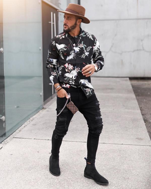 بهترین مدل لباس مردانه,جدید ترین مدل لباس مردانه,مدل لباس مردانه