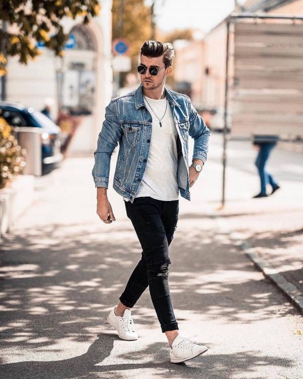 مدل لباس مردانه تابستانی,مدل لباس مردانه,انواع مدل لباس مردانه