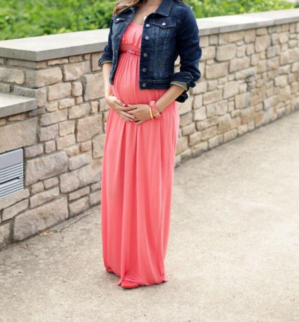 مدل لباس بارداری,مدل لباس بارداری تابستانی,جدیدترین مدل لباس بارداری