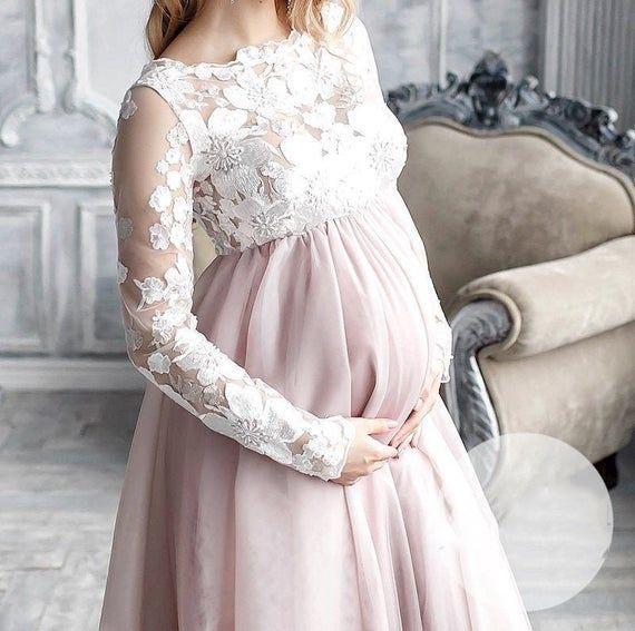 مدل لباس بارداری,مدل لباس بارداری ایرانی,مدل لباس بارداری برای خانمهای چاق