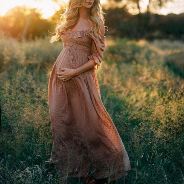 مدل لباس بارداری تابستانی,مدل لباس بارداری جدید,مدل لباس بارداری