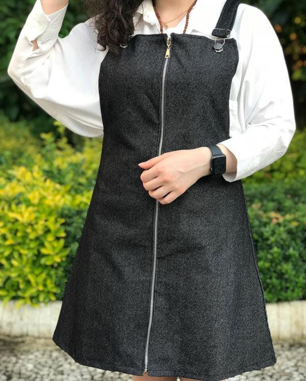 مدل سارافون بلند ایرانی,مدل سارافون,مدل سارافون دخترانه شیک