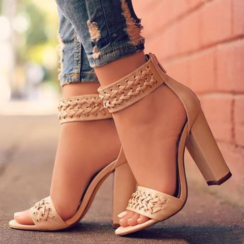 مدل کفش تابستانی پسرانه,مدل کفش تابستانی,جدیدترین مدل کفش تابستانی دخترانه