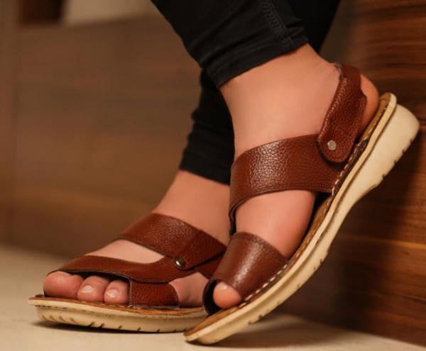 مدل کفش تابستانی شیک,مدل کفش تابستانی,مدل کفش تابستانی دخترانه