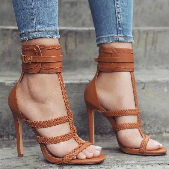 مدل کفش تابستانی مردانه,مدل کفش تابستانی شیک,مدل کفش تابستانی