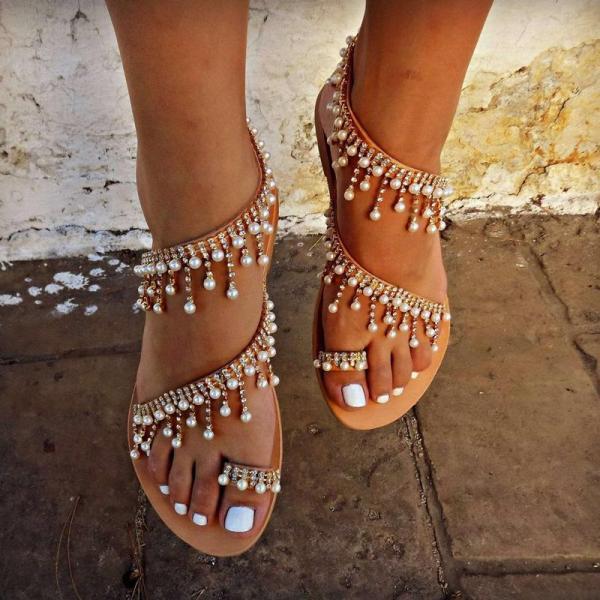 مدل کفش تابستانی,تصاویر مدل کفش تابستانی,مدل کفش تابستانی زنانه
