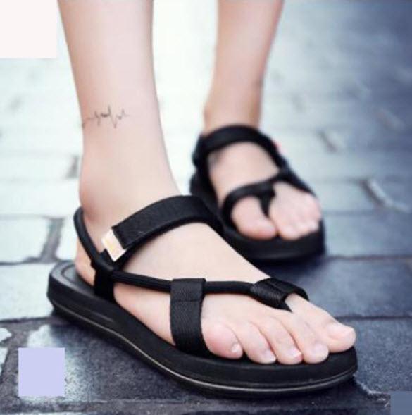 مدل کفش تابستانی جدید,مدل کفش تابستانی,انواع مدل کفش تابستانی
