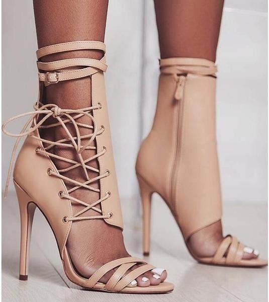 مدل کفش تابستانی دخترانه,مدل کفش تابستانی زیبا,مدل کفش تابستانی
