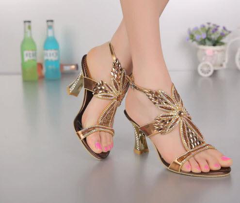 مدل کفش تابستانی,مدل کفش تابستانی زیبا,مدل کفش تابستانی ساده