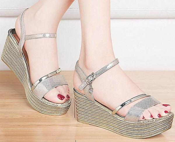 عکس از مدل کفش تابستانی,مدل کفش تابستانی زنانه,مدل کفش تابستانی