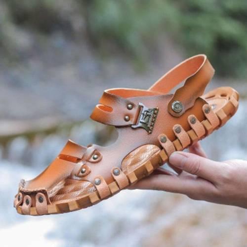 مدل کفش تابستانی ساده,مدل کفش تابستانی,جدیدترین مدل کفش تابستانی دخترانه