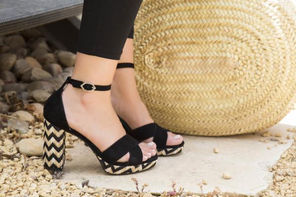 انواع مدل کفش تابستانی,مدل کفش تابستانی پسرانه,مدل کفش تابستانی