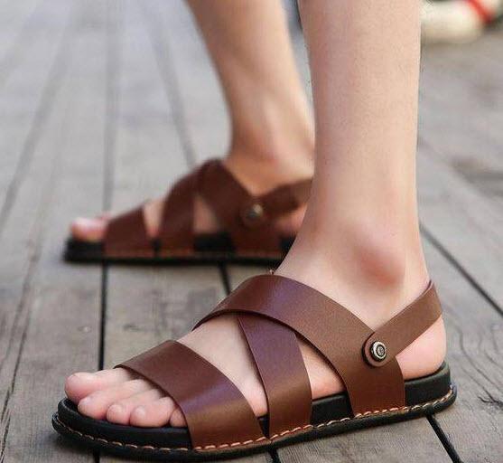 مدل کفش تابستانی,مدل کفش تابستانی مردانه,مدل کفش تابستانی شیک