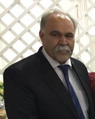 بستگان مجتبی میرزاجانپور,مجتبی میرزاجانپور,زندگینامه مجتبی میرزاجانپور
