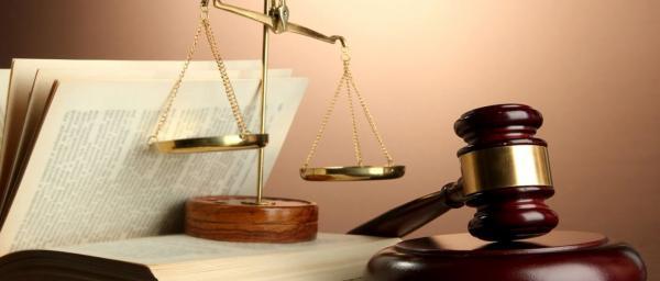دادخواست انحصار وراثت,مراحل انجام انحصار وراثت,انحصار وراثت